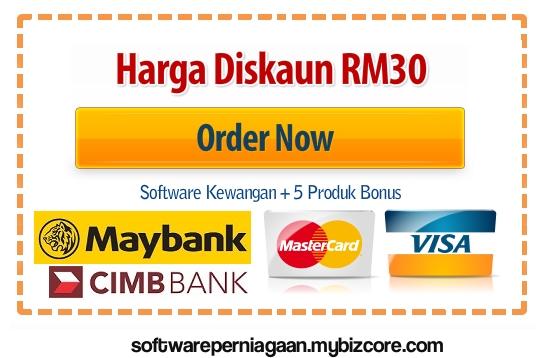 order software rp bisnes