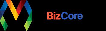 Software Rancangan Perniagaan