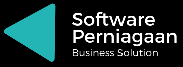 Software Perniagaan - Business Software