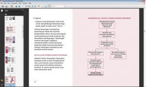 Panduan Rancangan Perniagaan - 6