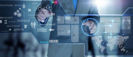 Perniagaan Digital / Digital Business