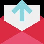 Pakej rancangan perniagaan - email