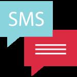 Pakej rancangan perniagaan - sms